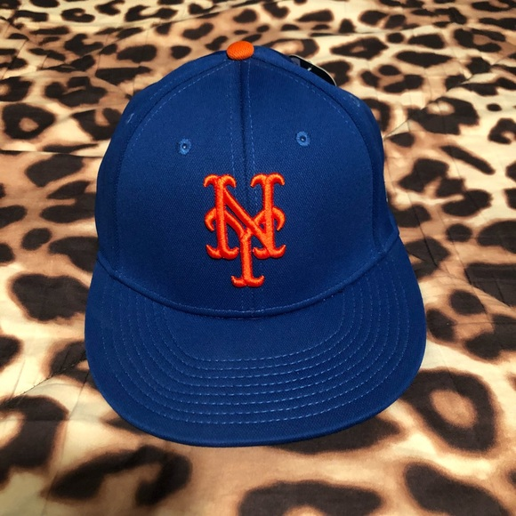 120b39a6c66 ... cheapest new york mets mlb baseball hat 88343 3b94f